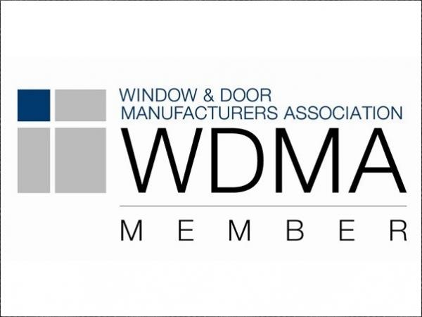 ENERGI Fenestration Solutions joins WDMA