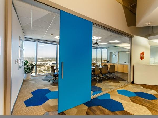 Allegion to Acquire High-Performance Door Manufacturer AD Systems