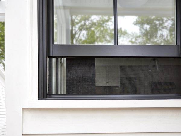 From Impact Protection to UV Defense, Pella Windows Help Bring Comfort in Severe Weather
