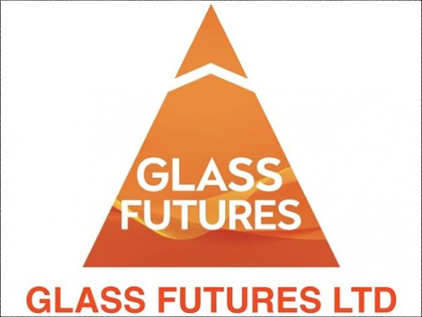 University of Cambridge Joins Glass Futures