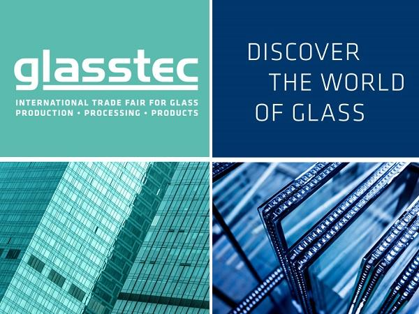 Meet FG Trading industry partners at Glasstec 2018 International Trade Fair