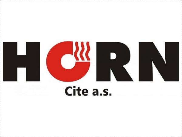 "Horn founds new subsidiary ""Horn Cite A.S."" in Czech Republic"