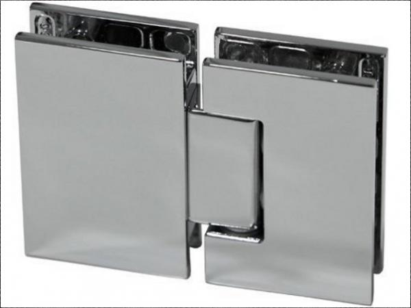 INDUSTRIAS GALTÉS presents its new G75 door closer and VESTA hinge in AISI 316L steel at Veteco