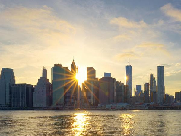Intersolar Summit USA East Spotlights Innovations Across Solar and Energy Storage in NYC