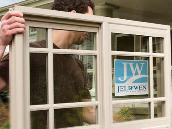 JELD-WEN makes CEO change while announcing acquisitions