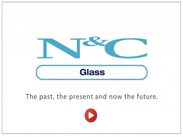 Major investment in machinery & capabilities for N&C Glass