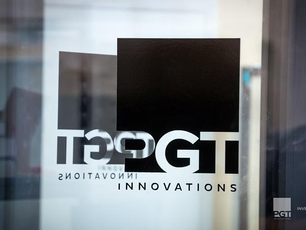 PGT Innovations Completes Acquisition of Western Window Systems