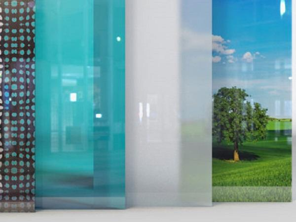 glass lowes uganda exterior decorative interior at doors front with meteo cheap
