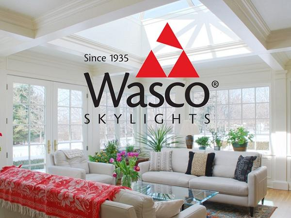VELUX America acquires Wasco Products Inc.