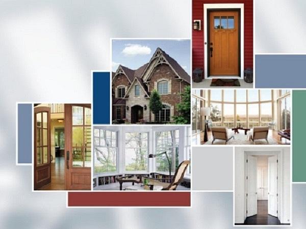 Unique Home Designs Joins WDMA   glassonweb.com