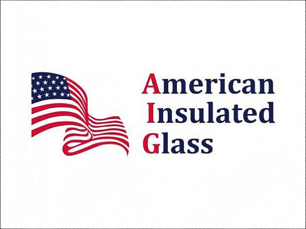 American Insulated Glass Acquires Tennessee Glass Wholesalers