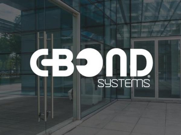 C-Bond Systems' Intellectual Property Portfolio Valued at $33.7 Million by Leading Global IP Valuation Firm