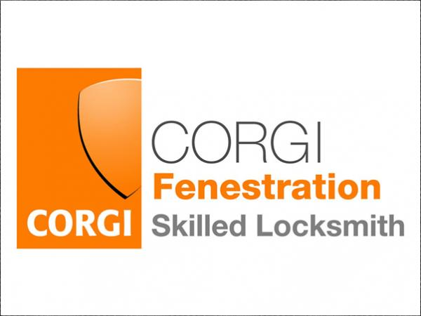 New Qualifications Introduced for Locksmiths | Corgi Fenestration