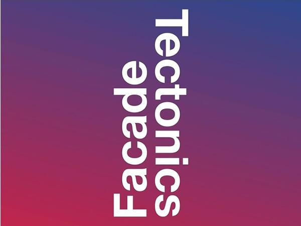 Facade Tectonics Institute inducts new Special Advisory Council to drive growth and engagement