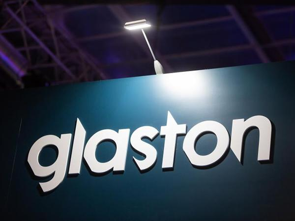 Glaston & Bystronic glass at VITRUM 2019