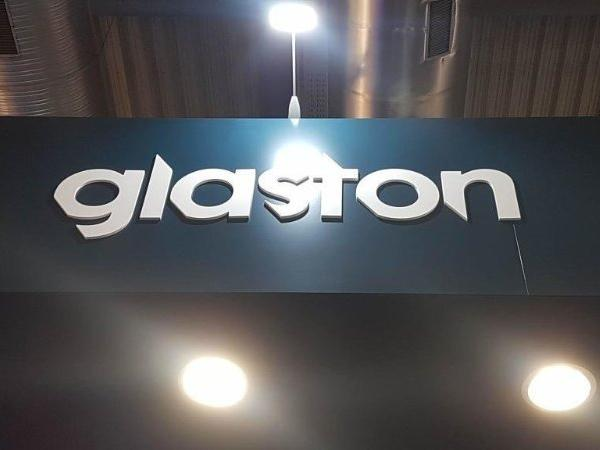 Glaston divests its pre-processing business in Mexico