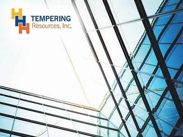 HHH Tempering Resources forms product partnership with automated IG equipment manufacturer, IGis