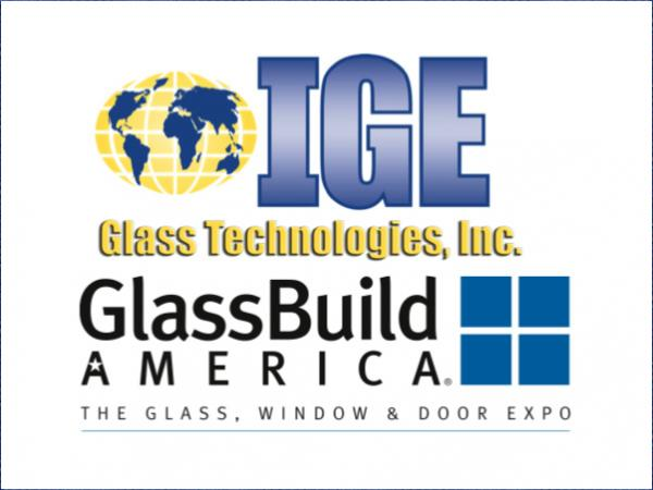 IGE to Feature More Fabrication Solutions at GlassBuild America