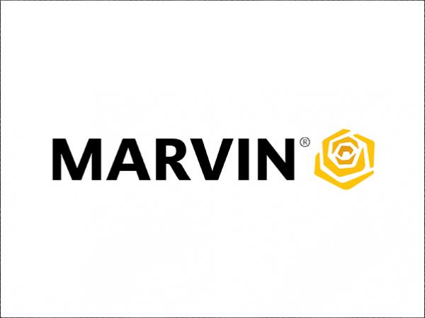 Marvin Acquires Distributor A.W. Hastings