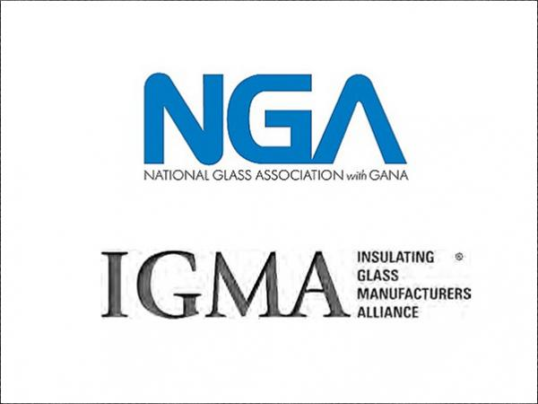 NGA and IGMA Release Joint Guidelines on Use of PIB Primary Sealant