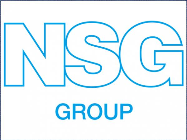 NSG Foundation for Materials Science and Engineering to Host 36th Research Presentation