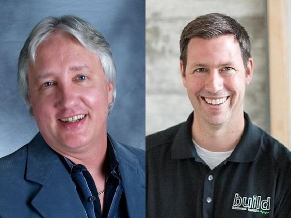Keynote Speakers to Serve as Guides to Future of Safety, New Products at AAMA Fall Conference