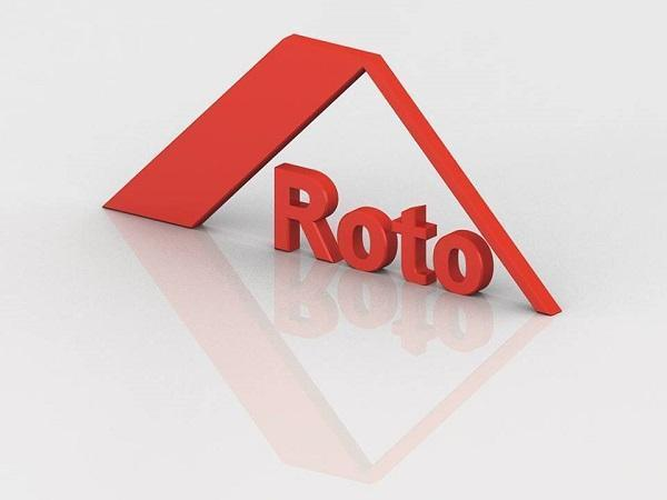 Roto North America Promotes Juergen Schairer to Director