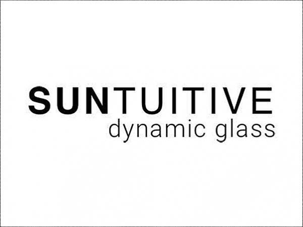 Suntuitive® Dynamic Glass – An Online Series in Five Parts