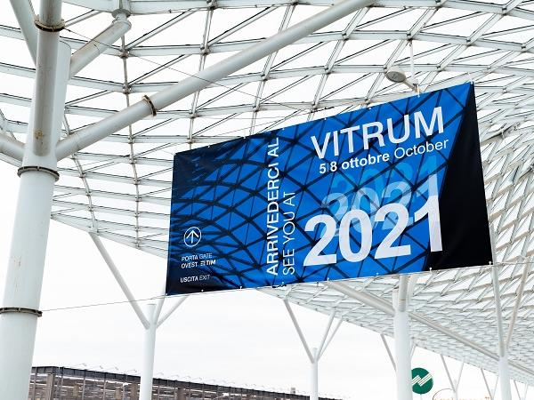 Vitrum 2019 closes with flying colors