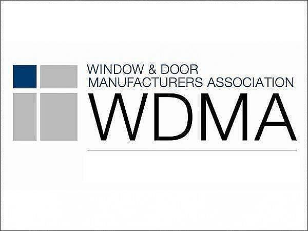 WDMA Statement on the President's Sudden Tariff Increase Announcement