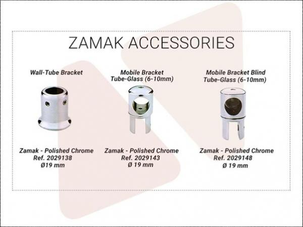 Introducing new products in Aramar