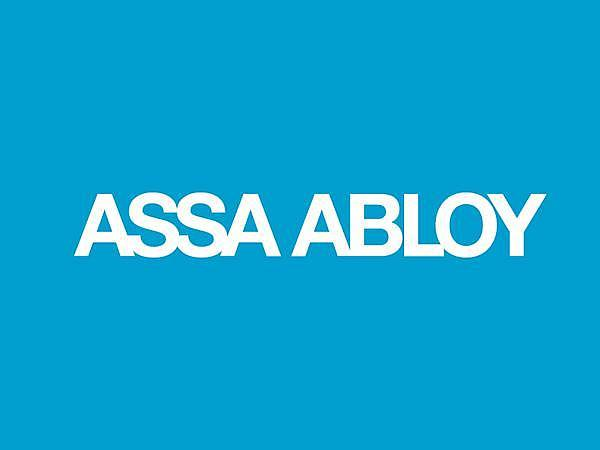 ASSA ABLOY UK Unveils new Opening Solutions name