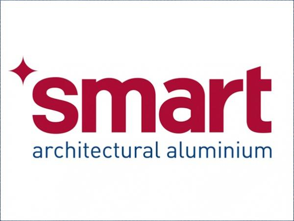 BM Aluminium announces online ordering for smart systems products in LogiKal