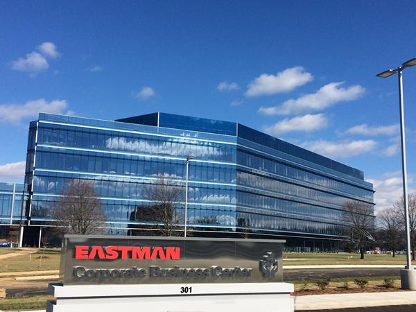 Eastman Acquires Marlotherm from Sasol