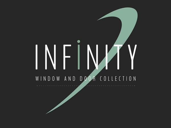 Dekko's popular Infinity Collection gets a brand-new premium website