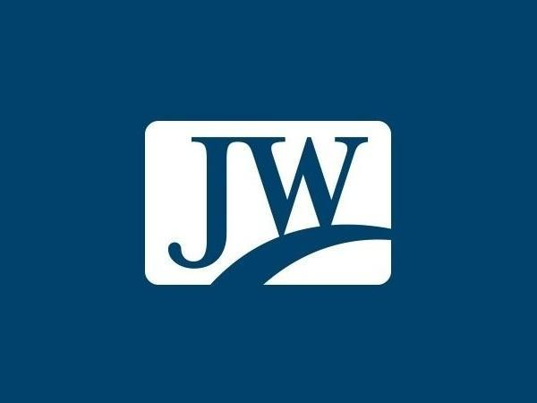 JELD-WEN Holding, Inc. Announces Agreement to Acquire VPI Quality Windows, Inc.