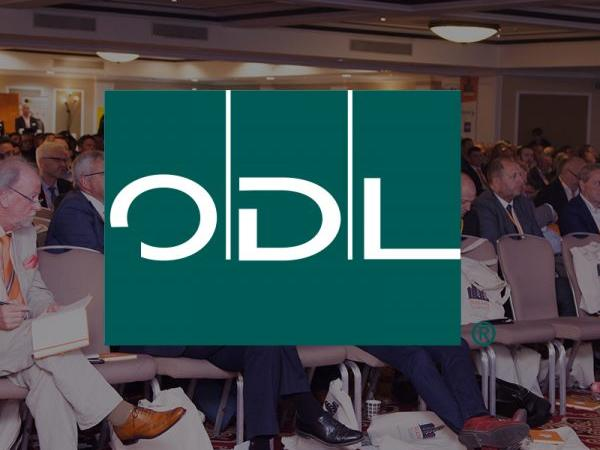 ODL Europe on board for Glazing Summit