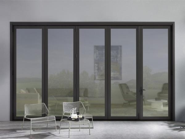 Superbe Pella Redesigns Architect Series® Scenescape™ Patio Doors