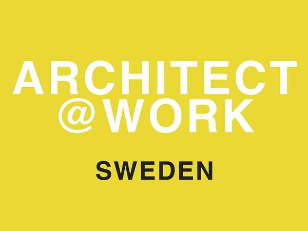 Pilkington Floatglas AB to present innovations at ARCHITECT@WORK in Stockholm