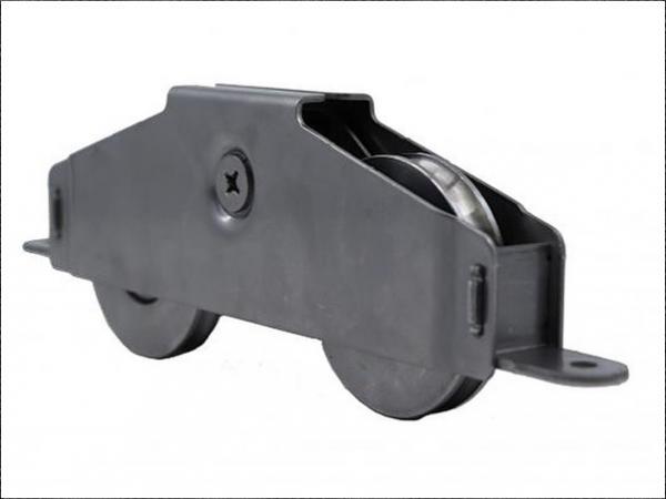 New Product Rotofasco Secura Sliding Patio Door Roller