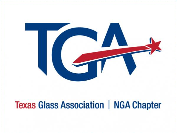 Join the Texas glass industry for TGA Glass-Conference II