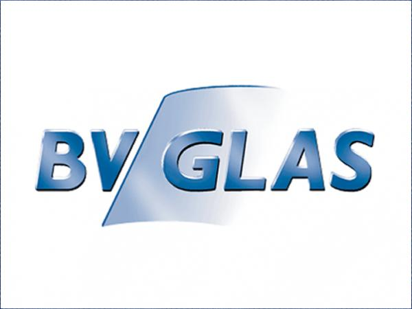 Funding confirmed for hydrogen glass production project | BV Glas