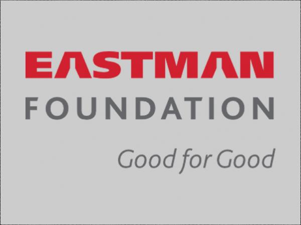 Eastman Foundation commits $1 million toward global response to COVID-19 pandemic