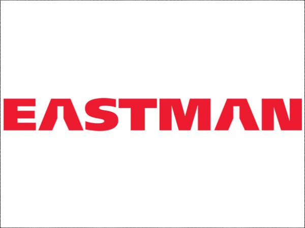Eastman Details Strong Free Cash Flow, Solid Balance Sheet and Significant Sources of Liquidity