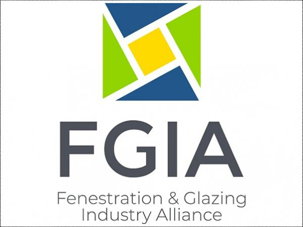 FGIA announces new Board of Directors, strategic plan at inaugural conference
