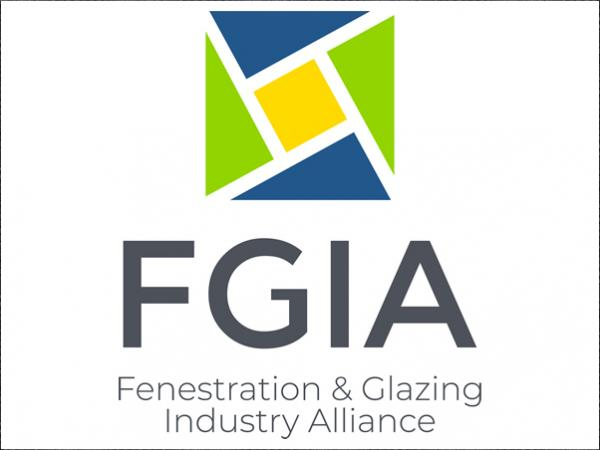 Announcing the 2021 FGIA Virtual Annual Conference