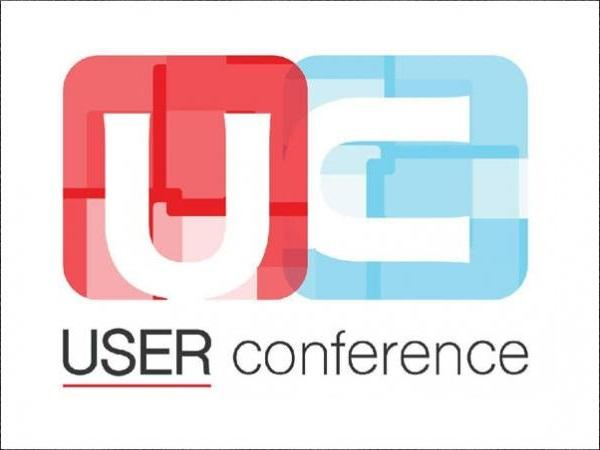 Register Today for the FeneTech User Conference
