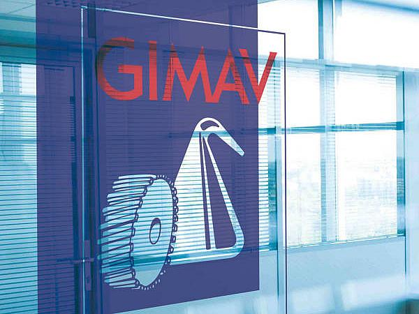 GIMAV states: no Exhibitions in 2020, but the 2021 calendar must be followed