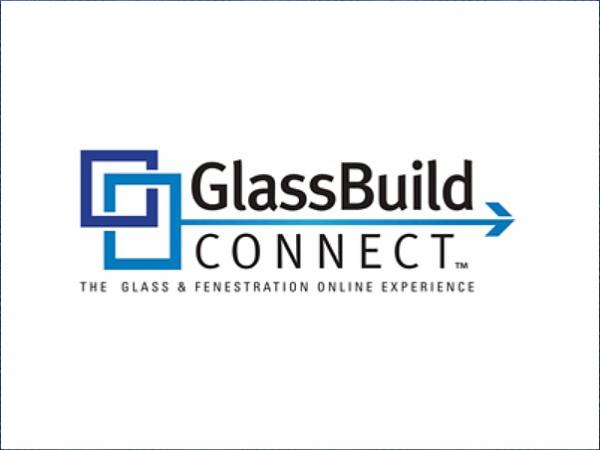 GlassBuild Connect is Coming This September