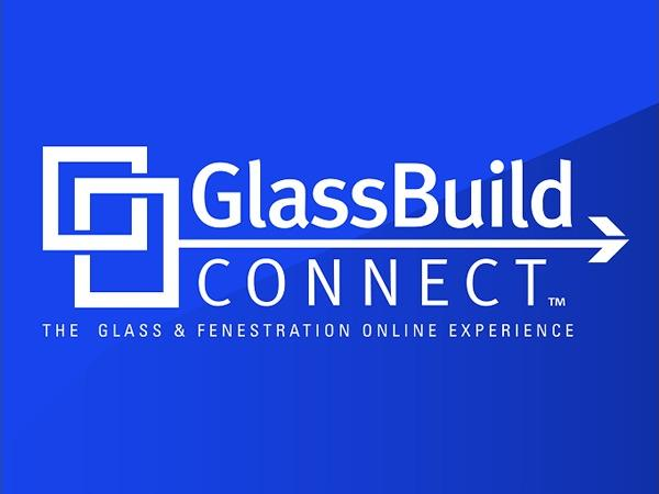 Annual Construction Industry Forecast, Today Only at GlassBuild Connect